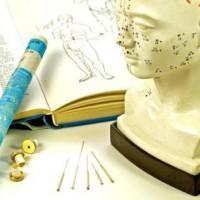 Amd akupunktur overbeviste læge
